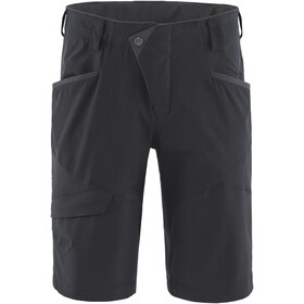 Klättermusen Magne 2.0 Shorts Men black